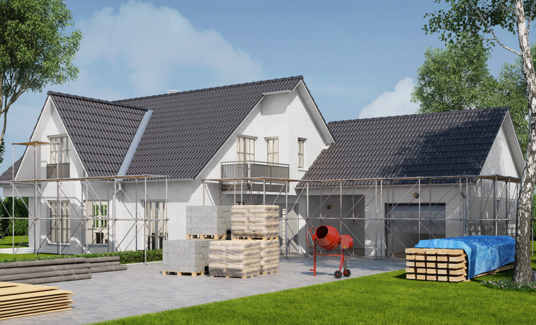 chantier-maison-individuelle