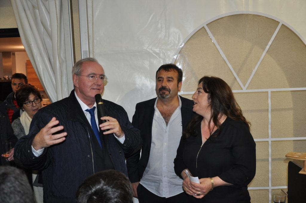 inauguration-maison-berkan-maurice-leroy