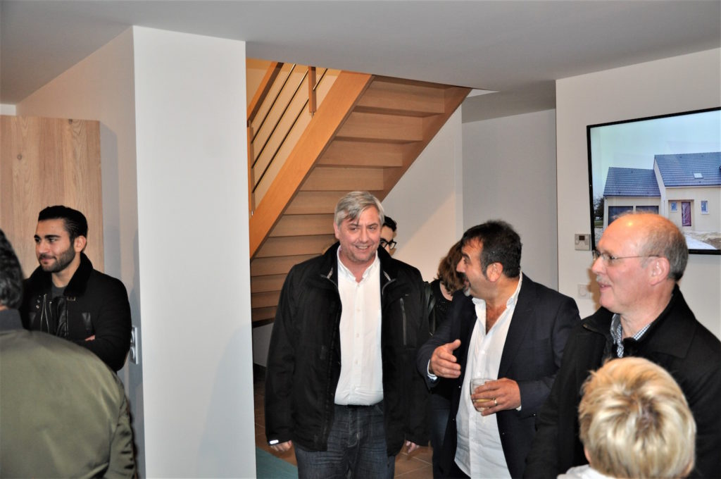 inauguration-maison-berkan-pascal-brindeau