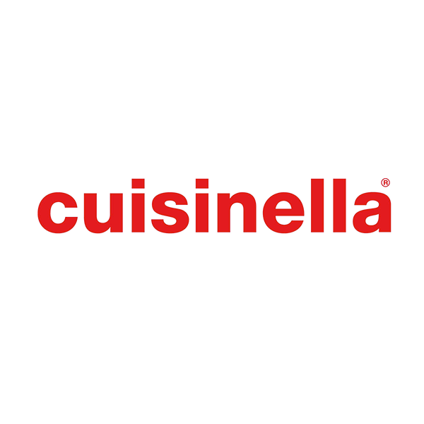 logo-cuisinella
