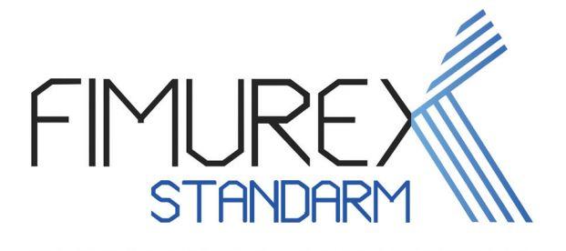 logo-fimurex-standarm