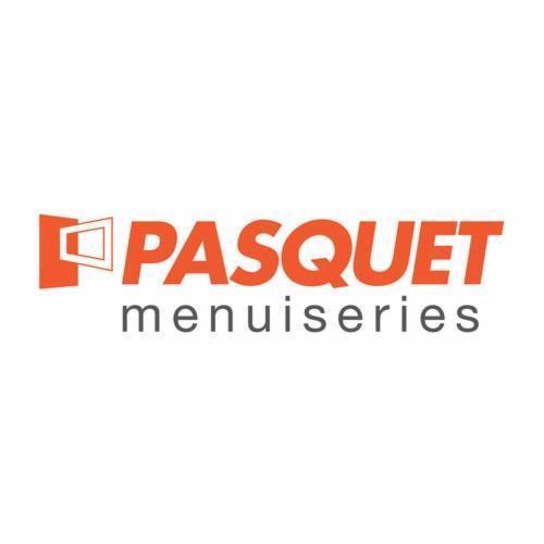 logo-pasquet-menuiserie