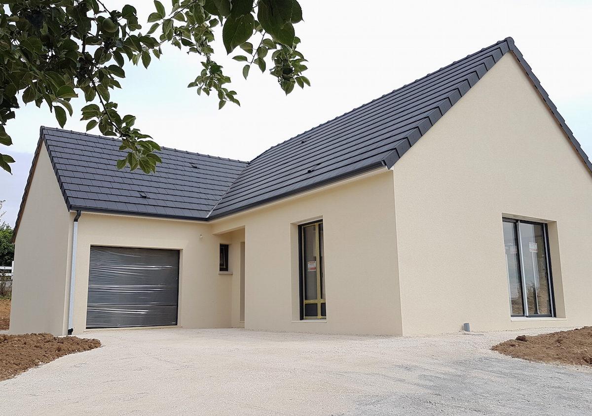 construction-maison-Bossard