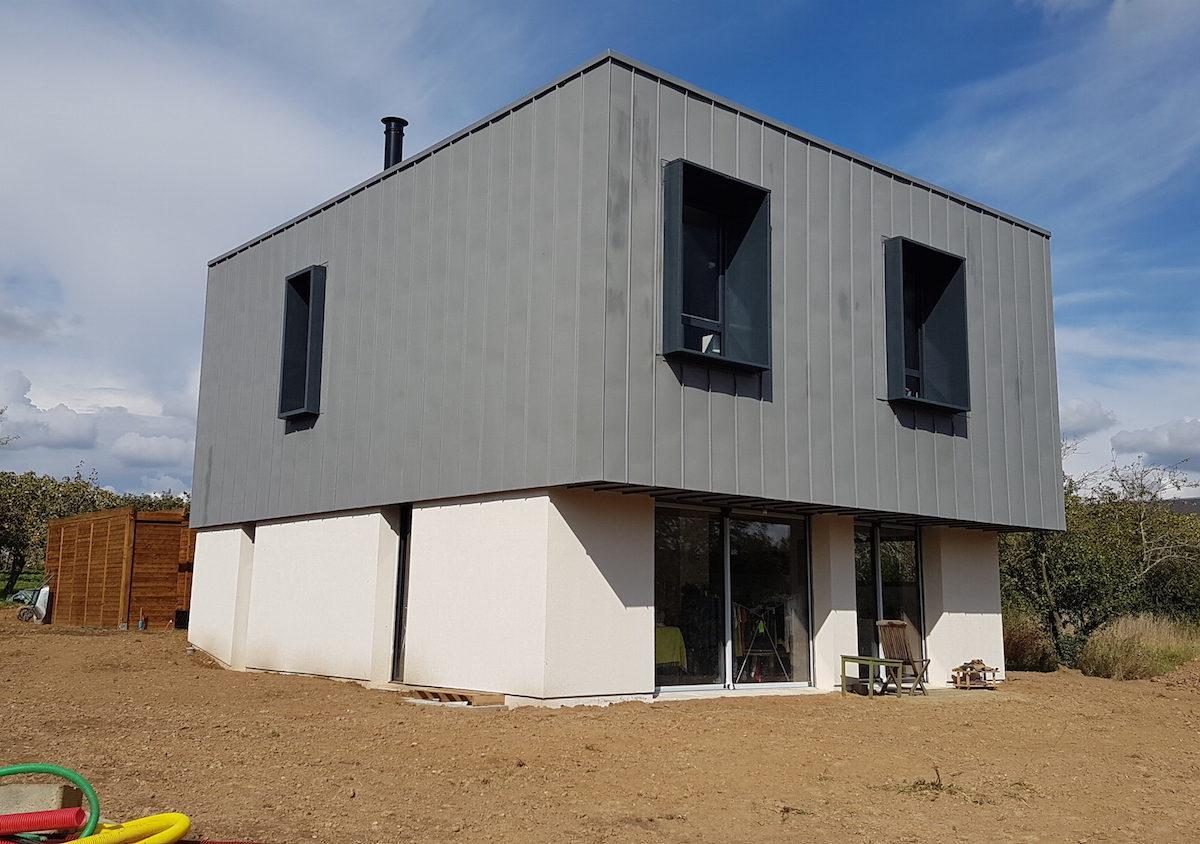 construction-maison-inividuelle-berkan-2