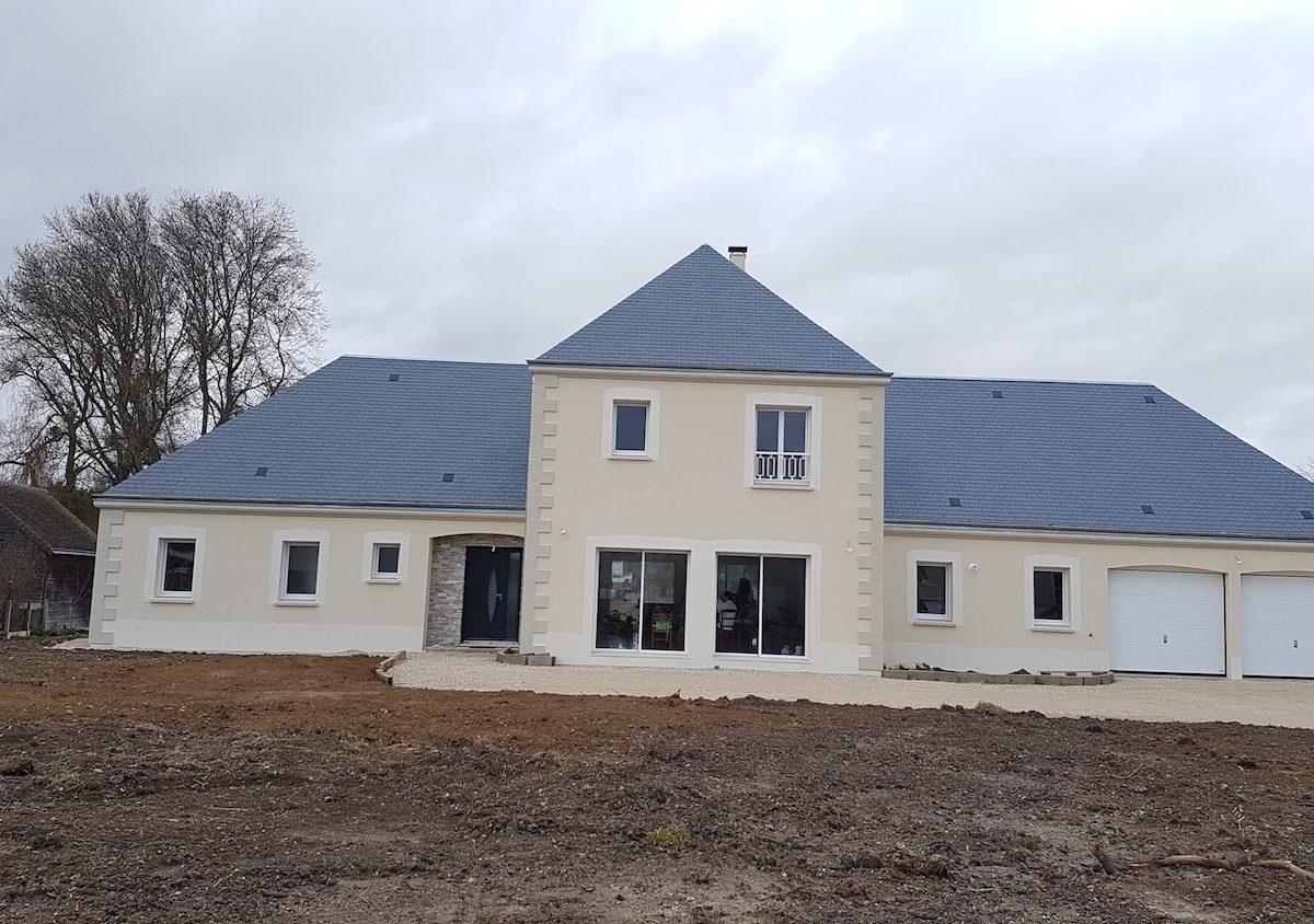 construction-maison-inividuelle-berkan-4