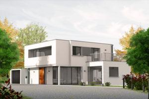 Projet-de-construction-de-maison