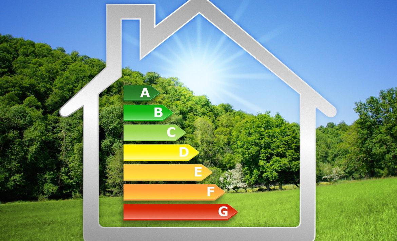 reglementation-thermique-rt2012
