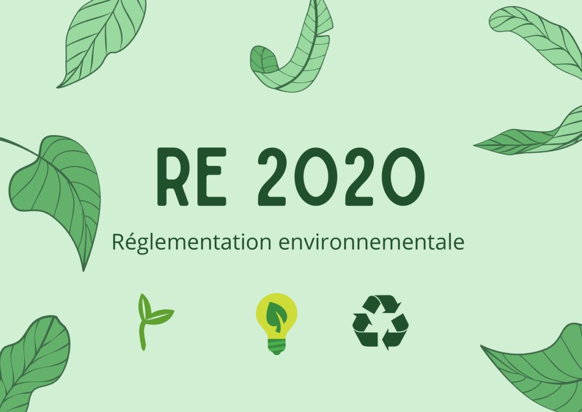 reglementation-environnementale-re2020
